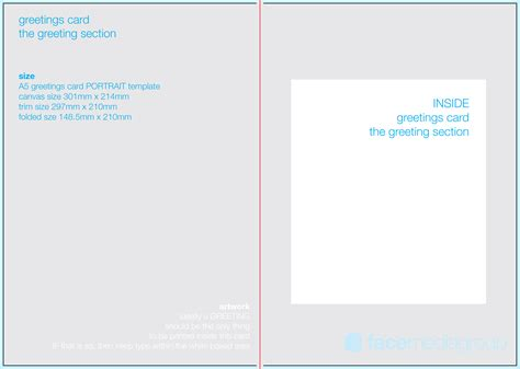 greeting card words of blank greeting card template word portablegasgrillweber