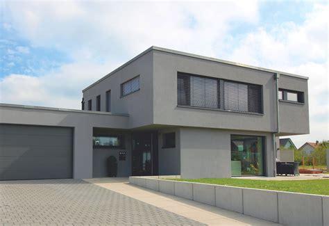 Modernes Haus Ohne Flachdach einfamilienhaus exklusiv mit flachdach m 246 rth stocker avec