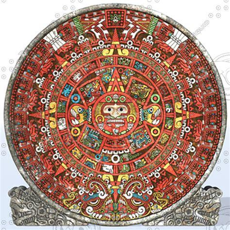 Mayan Calendar Predictions That Came True