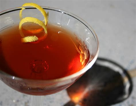 vieux carre five things you need for an awesome newyearseve fridayfunday