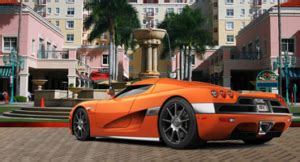 The drive there is about 1h 30mins. SuperCar Week — JAN 7-15, 2017 - Palm Beach Classics