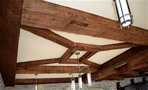 boards beams reclaimed barn beams With cost of reclaimed wood beams