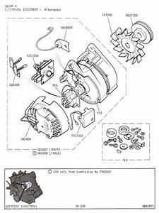 vw trike wiring diagrams imageresizertoolcom With 1970 vw bus wiring diagram moreover vw rail buggy wiring diagrams also