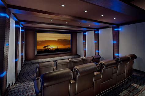 interior design home theater best home theater room design ideas 2017 modern
