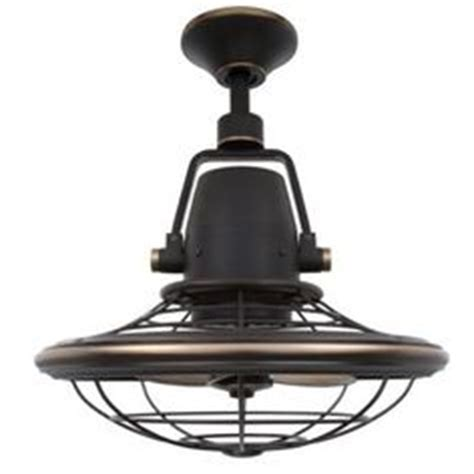 bentley ii ceiling fan 1000 images about decor ideas for new house on pinterest