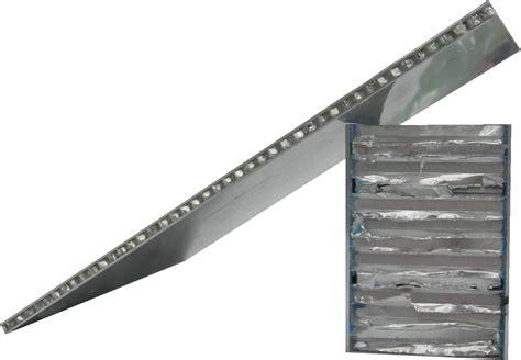 panneau sandwich prix panneaux sandwiches en metal tous les fournisseurs panneau en acier panneau en laiton