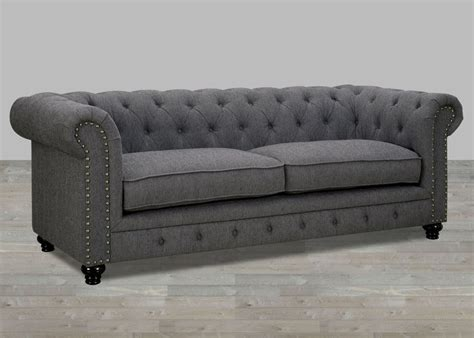 sectional sofa with nailhead trim sofas with nailhead trim brae upholstered sofa with