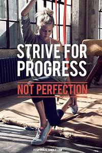 fitblr fitspo motivation skinny thin wallpaper fit abs ...