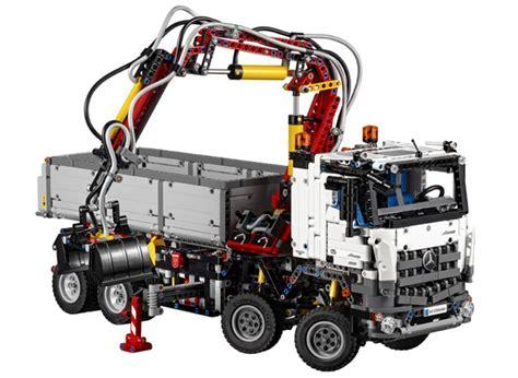 lego technic erwachsene steinchen bauen f 252 r klein bis gro 223 die lego themenwelten nach altersstufen paradisi de