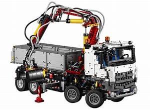 Lego Technic Erwachsene : steinchen bauen f r klein bis gro die lego themenwelten ~ Jslefanu.com Haus und Dekorationen