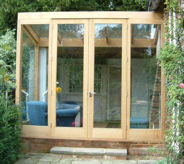 images  building  pinterest rear extension orangery extension  kitchen