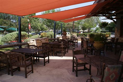 Restaurant Patio by Shade Sails For Patio Garden Ideas In 2019