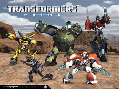 Transformers Prime Autobots Characters Autobot Wallpapers Arcee