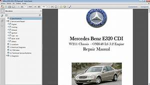 File  Mercede Benz Cdi Engine Diagram