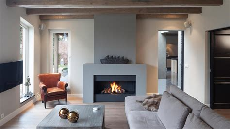 Kamin Modern Design contemporary fireplaces i designer fireplaces i luxury