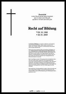 Recht Auf Rechnung : das recht auf bildung studis online ~ Themetempest.com Abrechnung