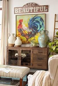 35, Cheap, And, Easy, Diy, Rustic, Farmhouse, Style, Home, Decor, Ideas