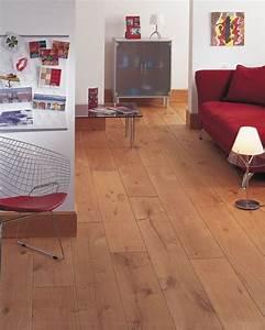 traitement de surface pour parquet futur e maisoncom With parquet pour maison