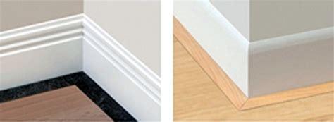 meuble cuisine angle bas plinthes tous les fournisseurs revetement mural