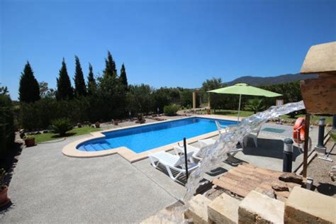Finca Mallorca Mieten Nähe Ballermann by Romantische 2 4 Personen Finca Nahe Palma Mit Pool F 252 R Die