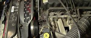 Jeep Grand Cherokee Wj 1999 To 2004 How To Replace