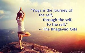 [Best] International yoga day English quotes hd images ...