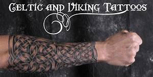 Tatouage Valkyrie Nordique : viking tattoo sleeve on pinterest nordic tattoo viking tattoos and norse tattoo ~ Melissatoandfro.com Idées de Décoration