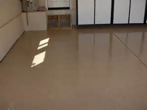 flordek coatings garage floor coatings mn epoxy floor coatings mn