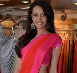 Dipannita Sharma Wiki, biodata, affairs, Boyfriends ...