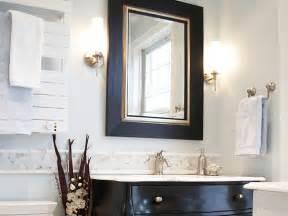 bathroom renovation ideas australia bathroom renovating bathrooms in small apartment home interior design ideas remodel