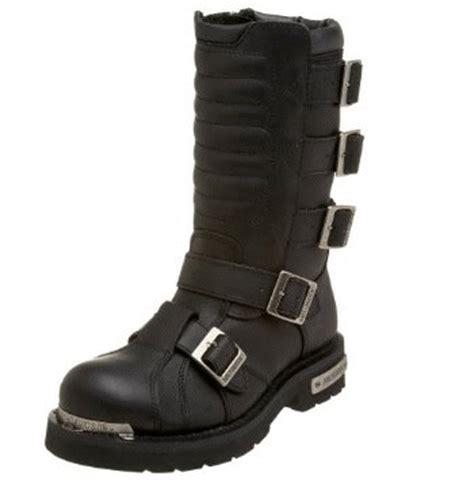 best motocross boot find the best motorcycle boots for men featuredcontentonline
