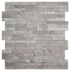 ms international tundra gray basketweave 12 in x 12 in x