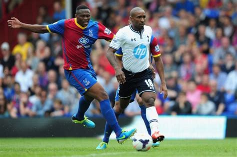 Crystal Palace vs Tottenham (Prediction, Preview & Betting ...
