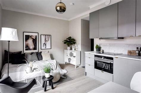 studio apartment ideas  inspiration