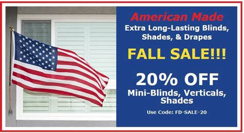 american blinds and draperies american draperies blinds 243 photos 11 reviews