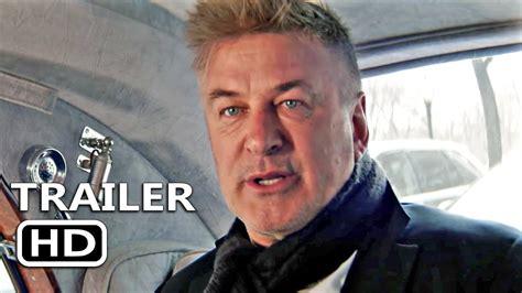 official trailer   king  elvis presley biopic