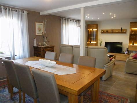 table de cuisine pour studio décoration pièces de vie limersheim atelier deco design