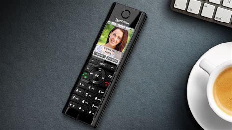 telefone im test dect telefone im test wer gewinnt im vergleich computer bild