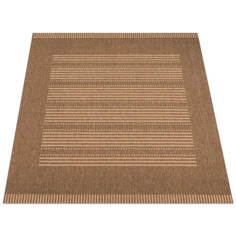 tapis beige salon galerie avec tapis sisal beige contemporain pour images tapis sisal beige