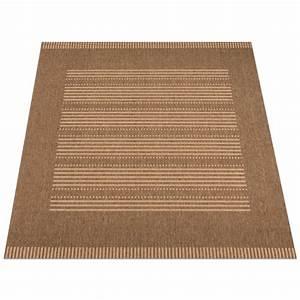 tapis beige salon galerie avec tapis sisal beige With tapis pas cher ligne