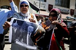 Palestinian Authority Facing Financial Crisis - Fanack.com