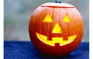 Image result for halloween images uk