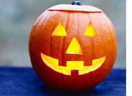 Image result for halloween images uk