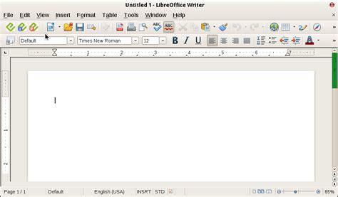 best program to open epub files create high quality epub files using libreoffice writer