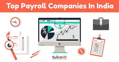 Top List Of Payroll Software Companies Based In India. Storage Units Clearwater Fl Plan D Medicare. Accounting Firms In Orlando Knab Auto Body. Choice Windows And Doors Denver Metal Roofing. Best Refinance Rates Today Multi Channel Crm. Car Rentals In Glasgow Scotland. Where Can I Invest In Gold Market Mutual Fund. Nurse Anesthetist Programs Ssi Attorney Fees. Ge Money Customer Service Number