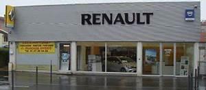 Renault Villejuif : europ garage r paration automobile m canique carrosserie peinture et vitrage villejuif ~ Gottalentnigeria.com Avis de Voitures