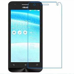 Premium Tempered Glass For Asus Zenfone C    Zc451cg    Z007