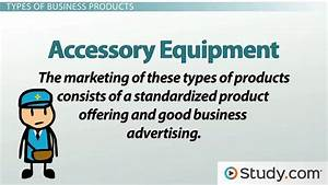 What Is A Business Product  Definition For Marketers