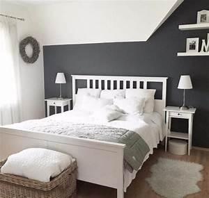 Ikea Doppelbett Weiß : ikea doppelbett hemnes 180x200cm lack wei da wir umziehen m chten verkaufen wir das ikea ~ Orissabook.com Haus und Dekorationen
