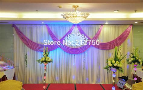 marriage stage decoration high resolution photos www pixshark images galleries with a bite